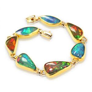 BC056-1-opal-bracelets