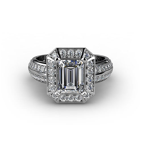 C136110-emerald-cut-diamond-engagement-rings