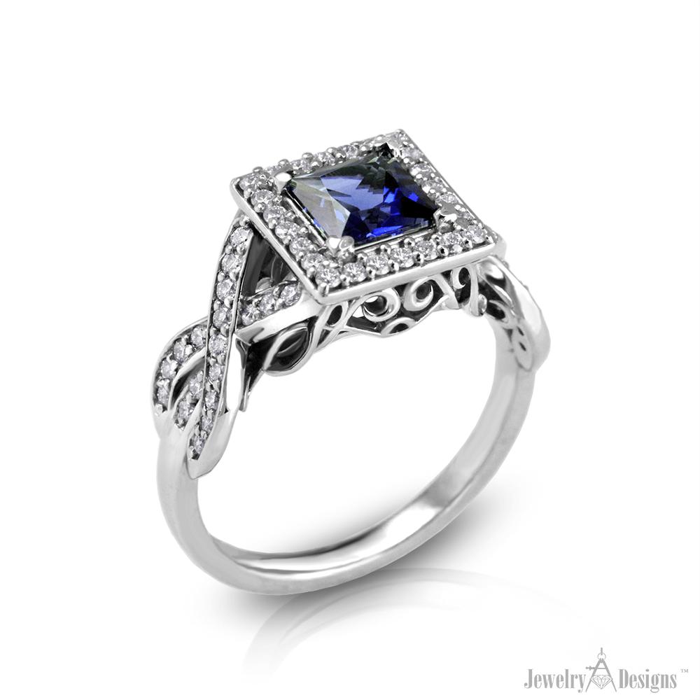 C147365-sapphire