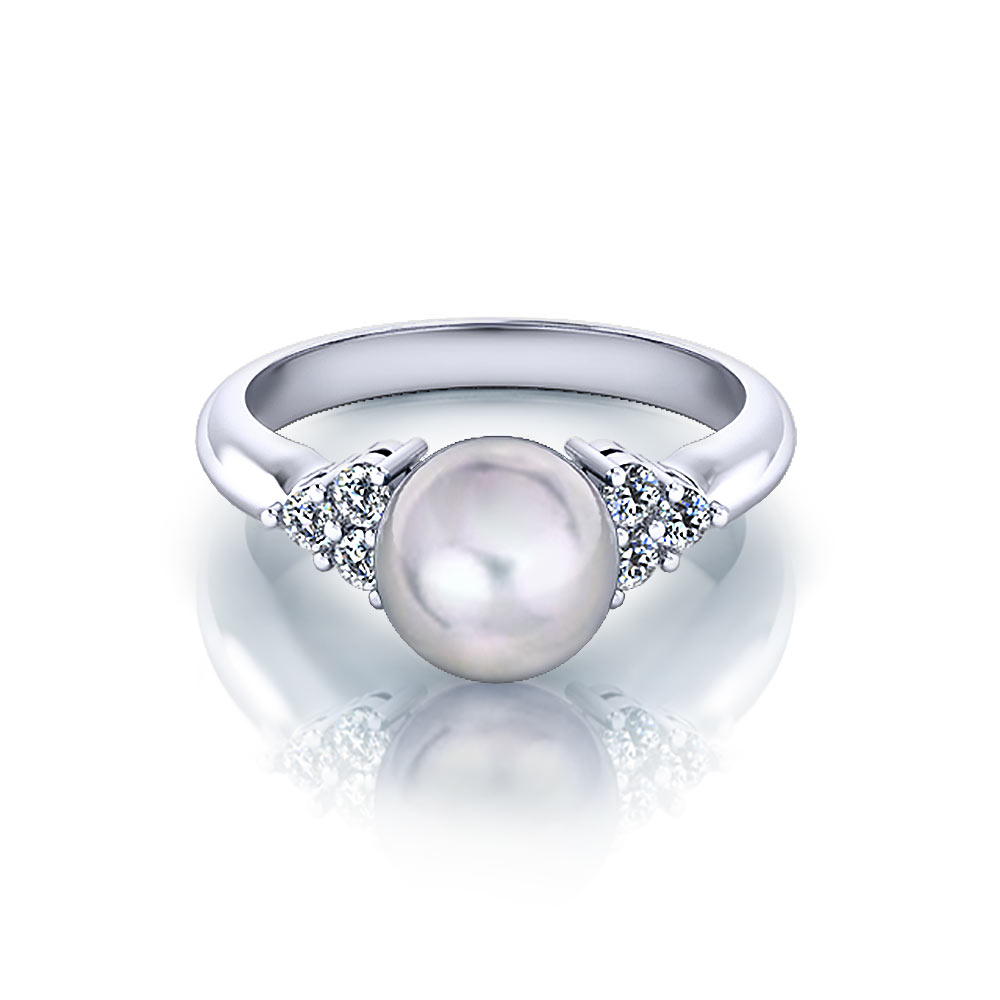 Pearl jewelry - Jewelry Designs - Product