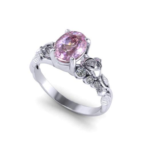 CC179-1-morganite-rose-ring