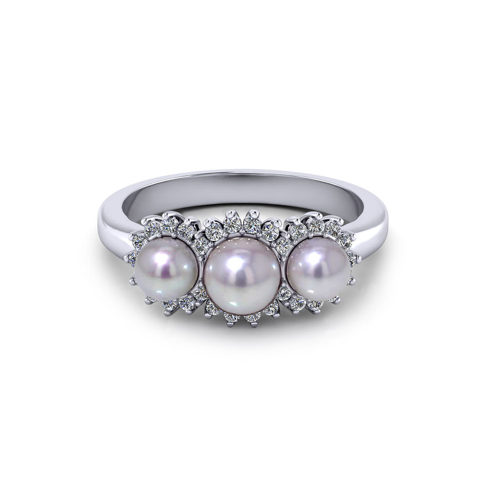 jewelry repair ring sizing stone replacement jewelry appraisal jewelry