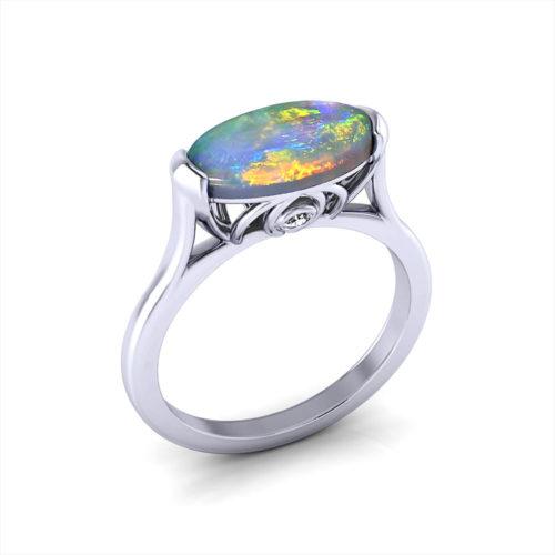 CC209-1-horizontal-opal-ring