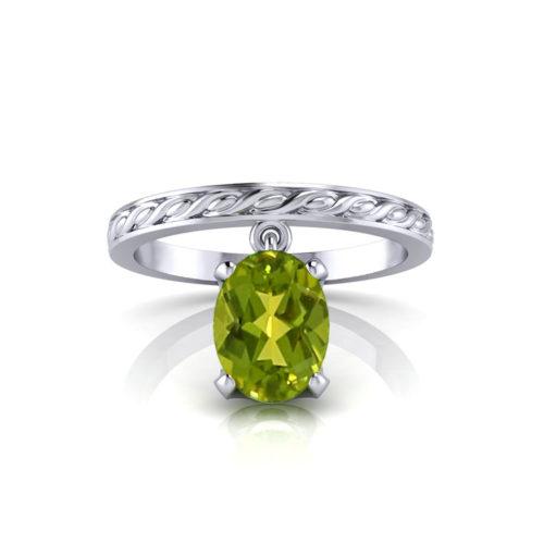 CC217-1-jingling-peridot-ring