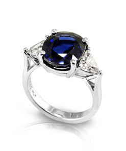 CP080-4-oval-sapphire-diamond-trillion-ring-H