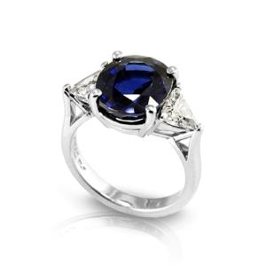 CP080-4-oval-sapphire-diamond-trillion-ring-H