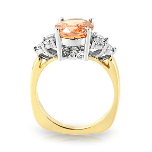 padparadscha-sapphire-ring