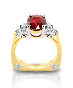 CP198-1-oval-ruby-ring-H
