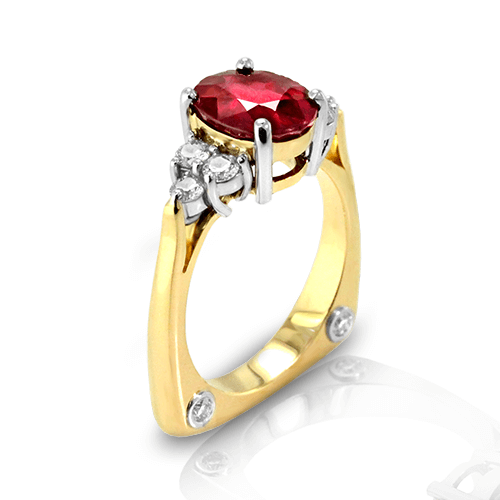 CP198-1-oval-ruby-ring-HT1