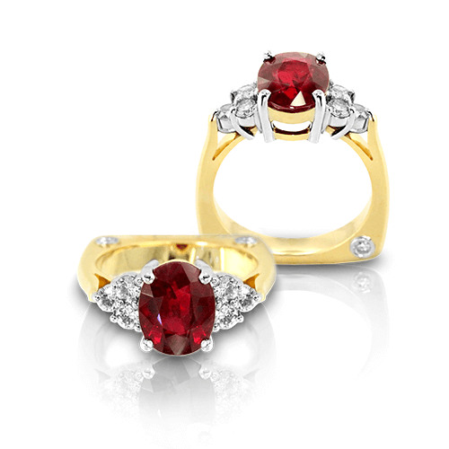 CP198-1-oval-ruby-ring-HT2