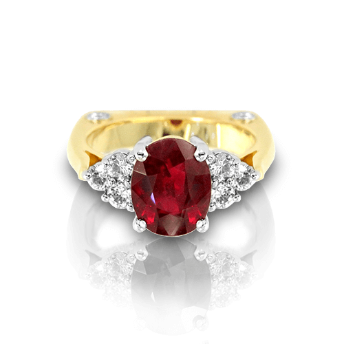 CP198-1-oval-ruby-ring