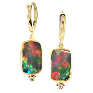 EC895-1-dangle-opal-earrings