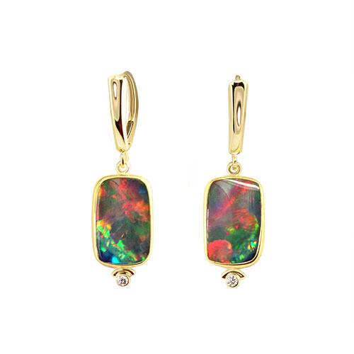 EC895-1-dangle-opal-earrings