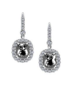 ED467-1-black-diamond-earrings-H