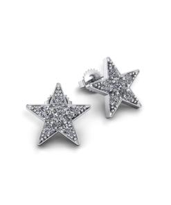 ED620-diamond-star-earrings