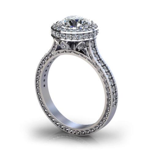 ER308-1-ornate-halo-engagement-ring