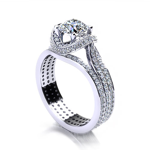 Beautiful Wedding Rings.Beautiful Engagement Rings