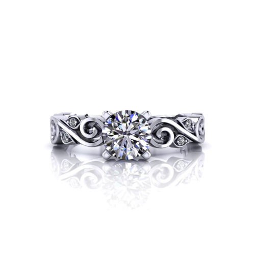 er410-1-whimsical-scrolling-engagement-ring