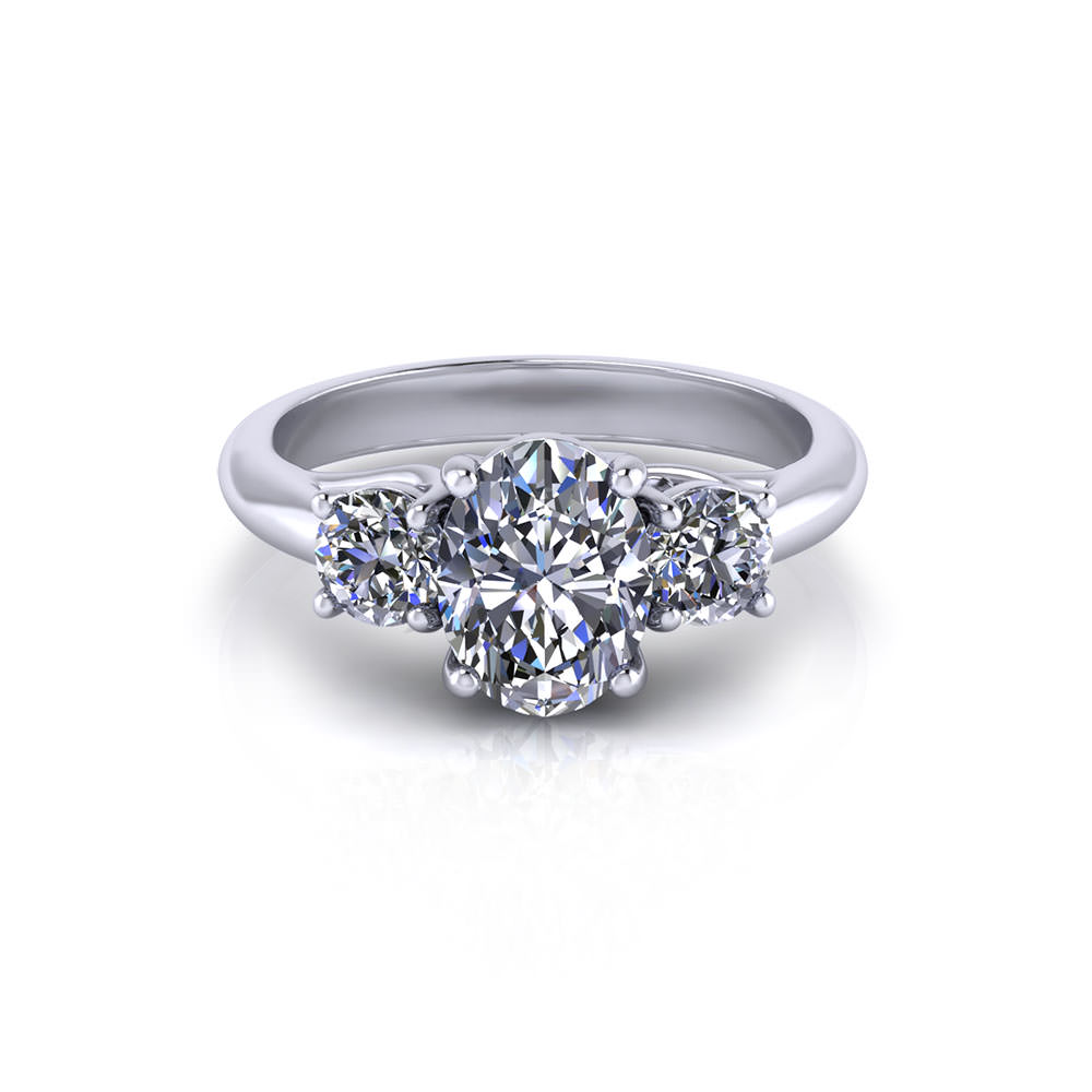 ring com stone ms jewellery diamond engagement junikerjewelry madison
