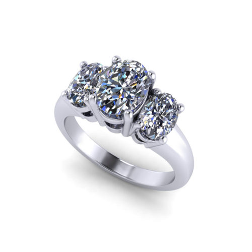 ER475-1-three-stone-oval-engagement-ring
