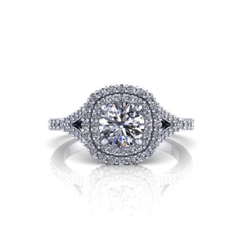 er506-2-split-double-halo-engagement-ring