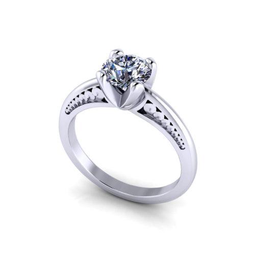 er524-1-unique-solitaire-engagement-ring