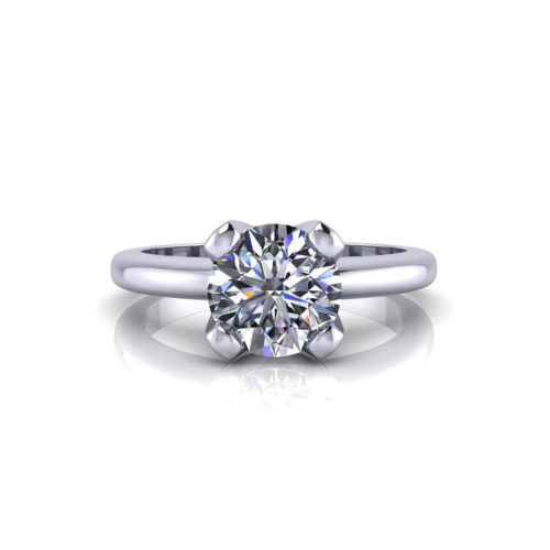 er525-1-four-prong-solitaire-engagement-ring