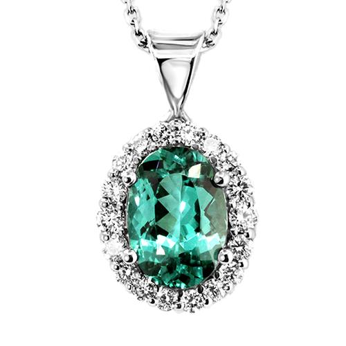 tourmaline-diamond-necklace-H