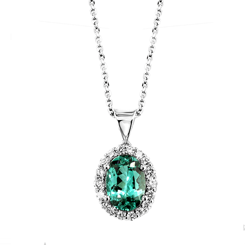 tourmaline-diamond-necklace