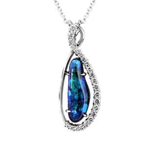 NC713-1-opal-diamond-necklace