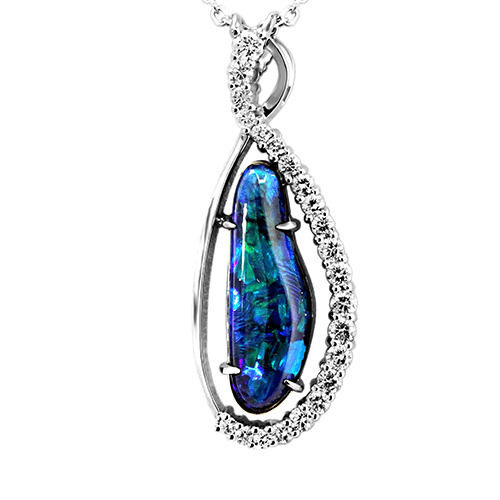 NC713-1-opal-diamond-necklace-H