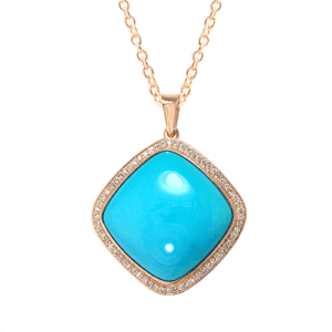 turquoise-diamond-necklace