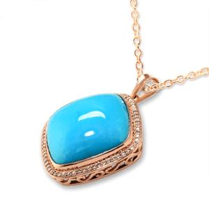 turquoise-diamond-necklace