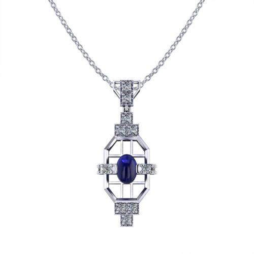 nc866-1-art-deco-sapphire-pendant