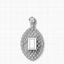 NC896-1-bicolor-tanzanite-necklace-H2
