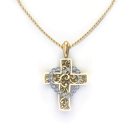 christian designs jewelry christian jewelry jewelry designs product 3193