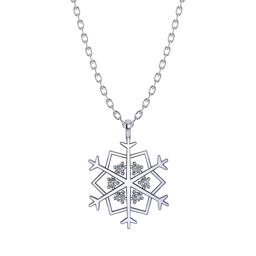 and id pendant fmt necklaces fit ed necklace m in charm snowflake sterling jewelry chain pendants hei tiffany constrain silver co wid g