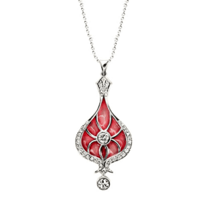 ND369-1-diamond-ceramic-necklace