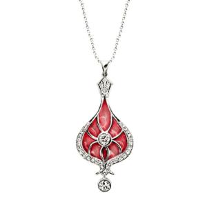 ND369-1-diamond-ceramic-necklace
