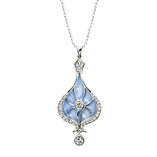ND369-1-diamond-ceramic-necklace-H