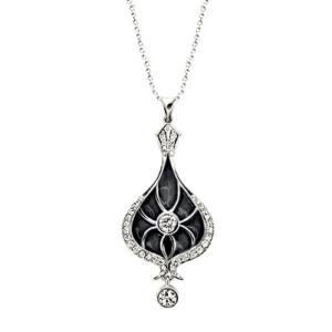ND369-1-diamond-ceramic-necklace-HT1