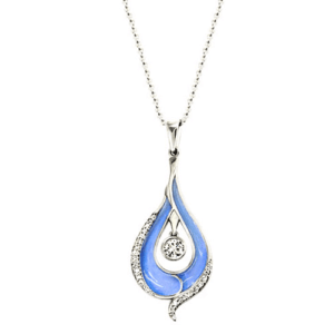 ND370-6-plique-a-jour-drop-necklace