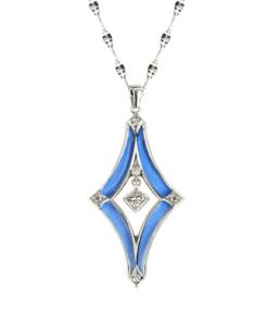 ND377-1-translucent-drop-pendant