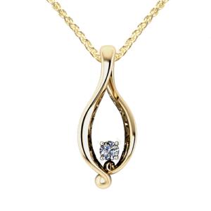 ND393-1-scroll-diamond-necklace-HT1