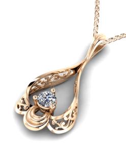 ND399-1-filgree-floral-designed-pendant