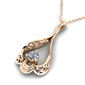 ND399-1-filgree-floral-designed-pendant