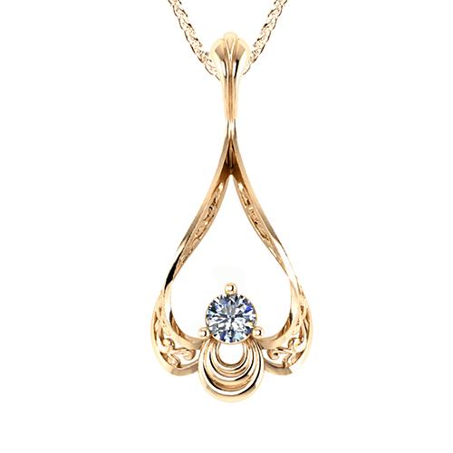 ND399-1-filgree-floral-designed-pendant-H