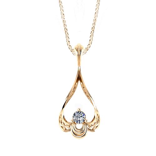 ND399-1-filgree-floral-designed-pendant-HT1