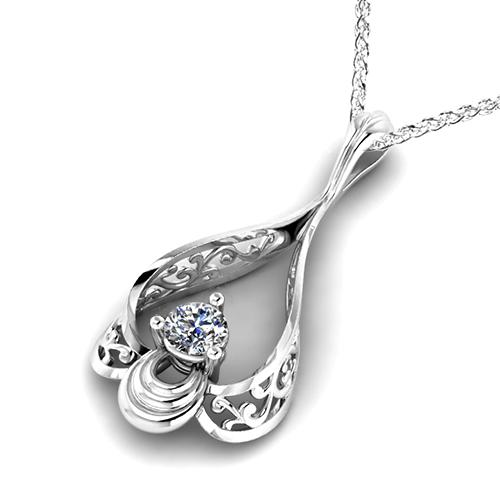 ND399-1-filgree-floral-designed-pendant-HT3