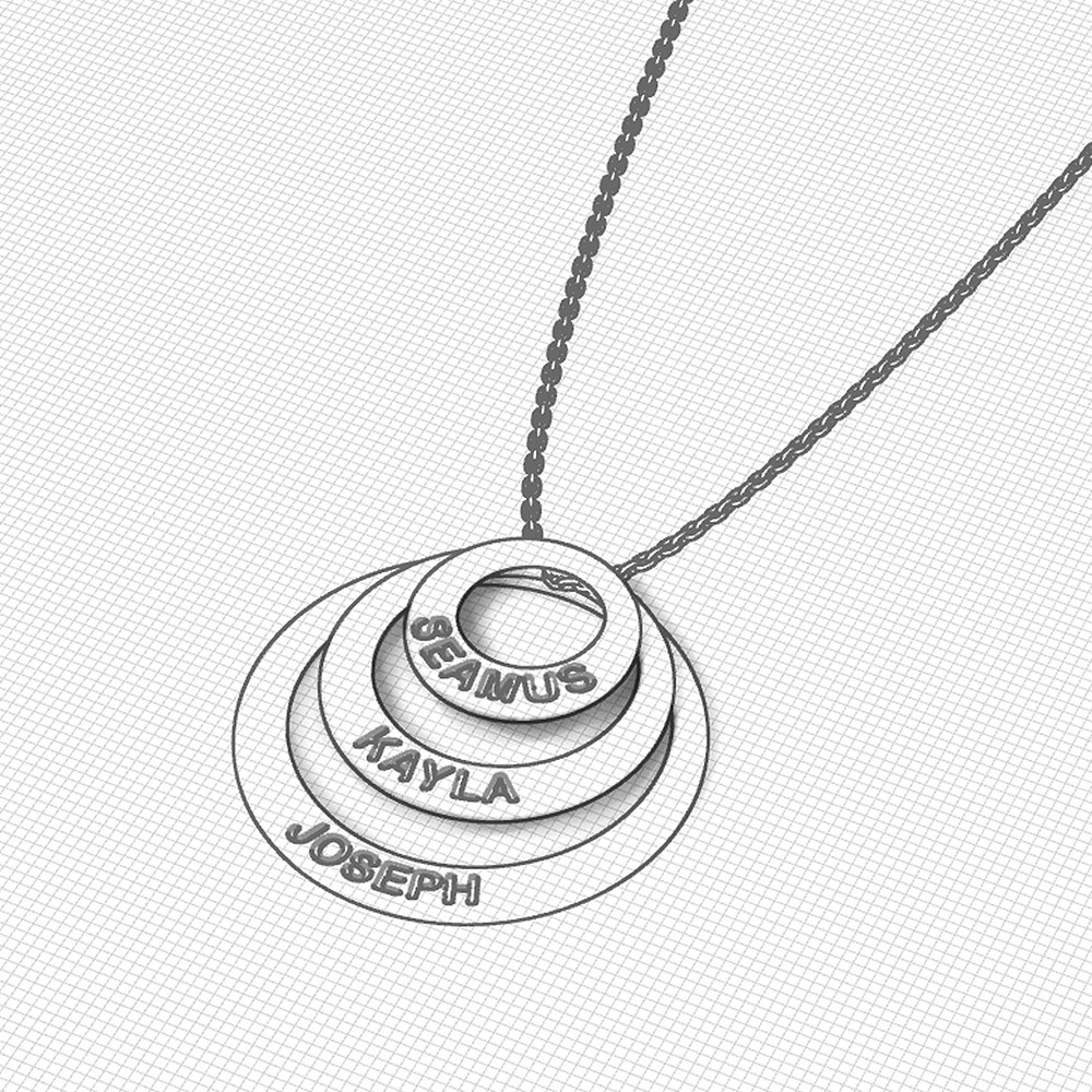 Rose Maybe A Fist Tattoo 210089187 further Most Expensive Jewelry Brands furthermore Nd090 19 Diamond Bezel Necklace likewise Yp085 1 Emerald Halo Necklace in addition Teardrop Diamond Earrings 18k White Gold 49827. on unique diamonds